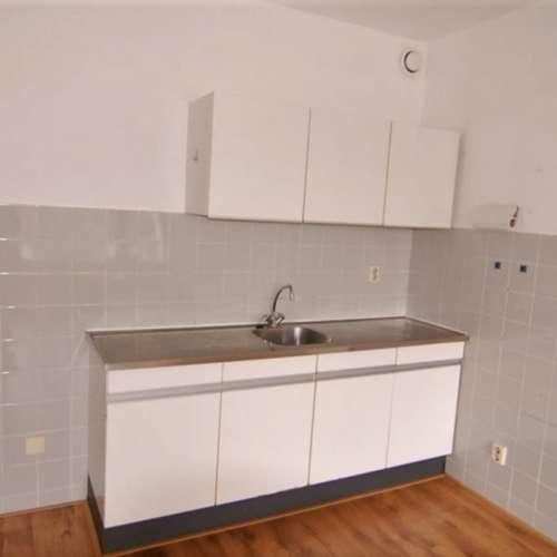 Foto #d2a47848-acee-4e71-8807-d7c4803a3bfc Appartement Eksterweg Apeldoorn