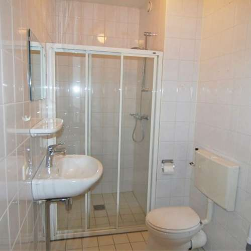 Foto #78f94c02-396c-46ec-b177-d60197da51de Appartement Eksterweg Apeldoorn