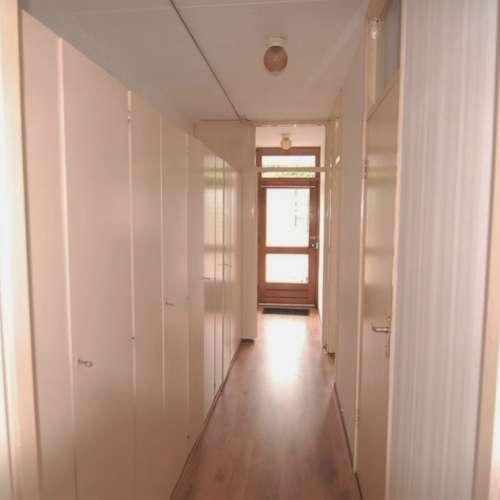 Foto #d097b43d-22de-40fc-9050-746977b5559e Appartement Eksterweg Apeldoorn