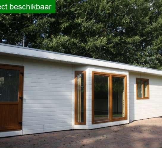 Foto #b917cd76-19df-4db2-b19e-cc3f023ebd8a Bungalow Weterschoten Klarenbeek (Apeldoorn)