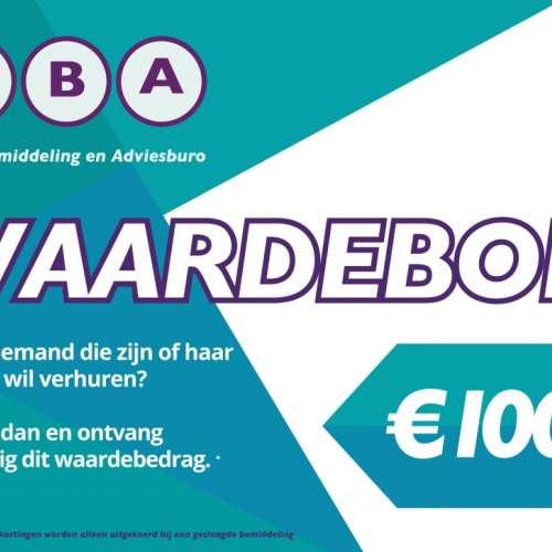 Foto #db3d1fcd-2450-4ef1-8ce4-7d384c02cf87 Bungalow Weterschoten Klarenbeek (Apeldoorn)