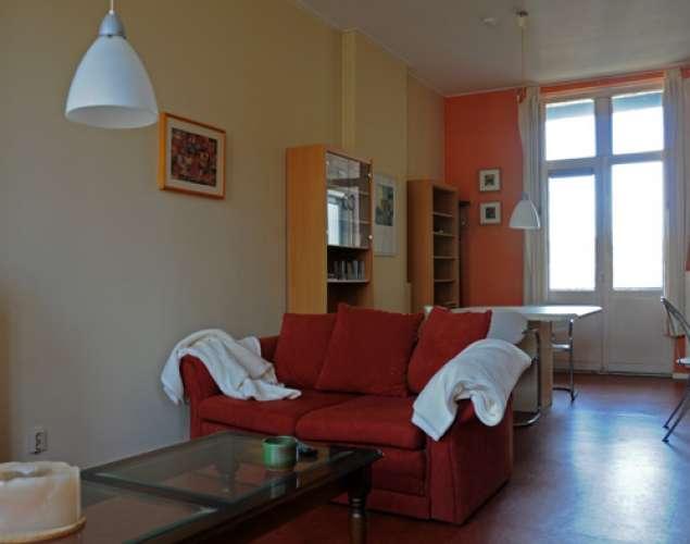Foto #70ea5d5c-b73a-4e34-84a5-331a9b2f77bd Appartement Sint Antonielaan Arnhem