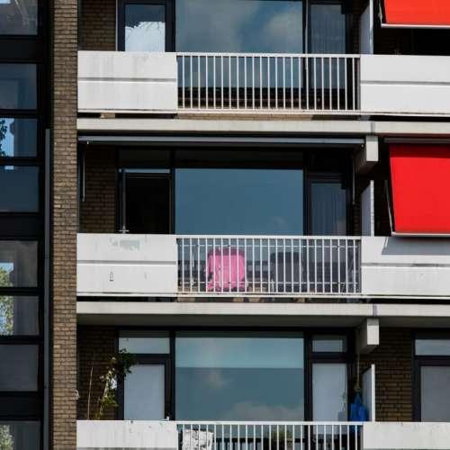 Foto #123667c9-1c45-4e59-8361-75515dae3d23 Appartement Eksterweg  Apeldoorn
