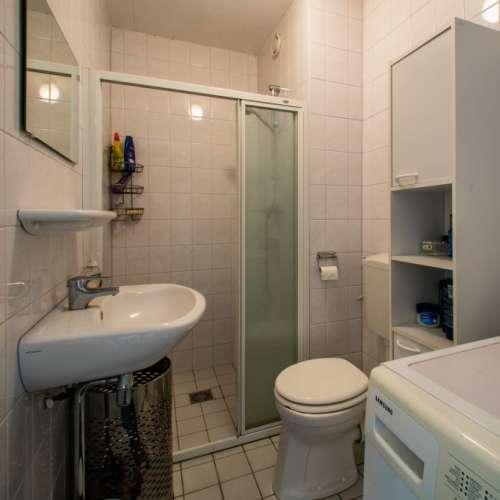 Foto #b6e1470f-a4d1-441e-bb41-e9381f2780b7 Appartement Eksterweg  Apeldoorn