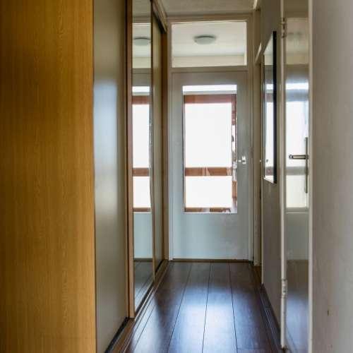 Foto #2c0c9baf-722b-4e16-9474-79390d8a9716 Appartement Eksterweg  Apeldoorn