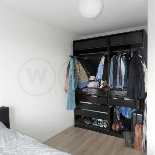Foto #aec83d1d-aec2-4d18-b70c-a52cff64bceb Appartement Asselsestraat Apeldoorn