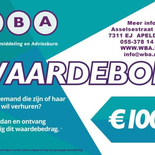 Foto #62864e51-bb56-4262-b94d-ec17da2d2498 Appartement Asselsestraat Apeldoorn