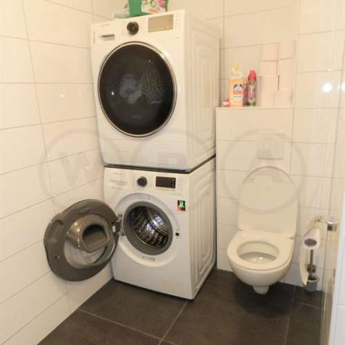 Foto #24ef6fd2-d740-4a7c-9371-4f624b538723 Appartement Asselsestraat Apeldoorn