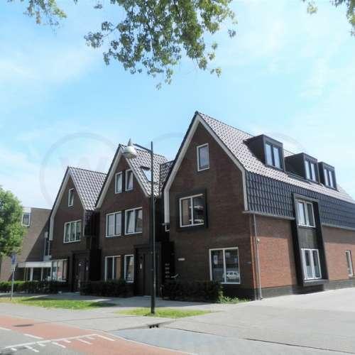 Foto #4962672b-7005-41f9-8ed0-40d763adfb68 Appartement Asselsestraat Apeldoorn
