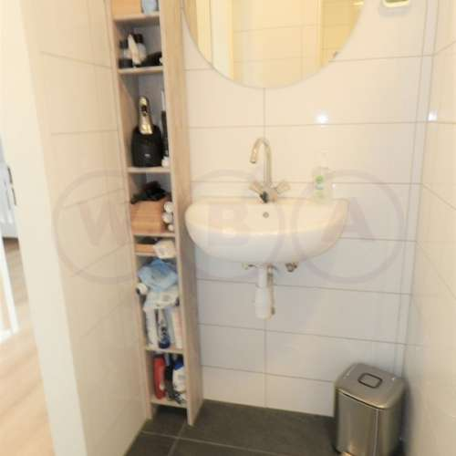 Foto #b9ca3006-3904-4ad4-99c3-53b48b612946 Appartement Asselsestraat Apeldoorn