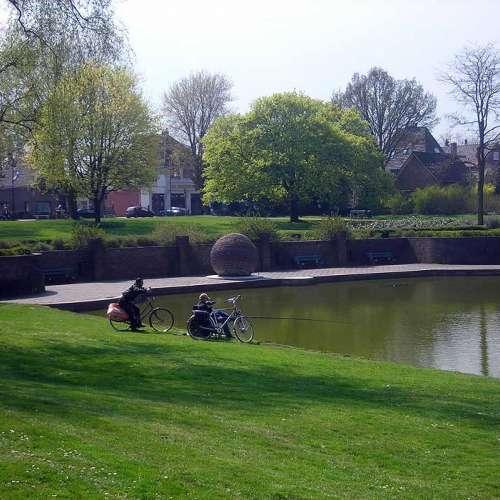 Foto #d9fb2521-22a4-4768-9731-4f57b16705f8 Appartement Asselsestraat Apeldoorn