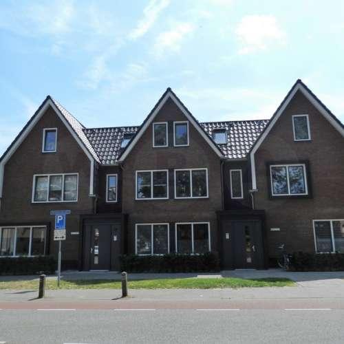 Foto #a5f2b366-4586-4340-8280-ece520ba307f Appartement Asselsestraat Apeldoorn