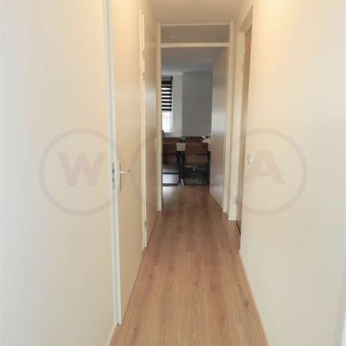 Foto #62f570b9-95c5-4ea7-b6a5-c01b42e6b90c Appartement Asselsestraat Apeldoorn