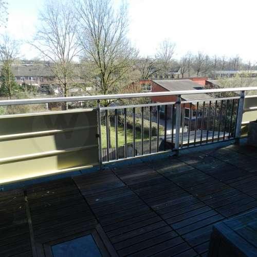 Foto #826fed53-00f9-45b6-860e-aaf672068f53 Appartement Postmeestersdreef Apeldoorn