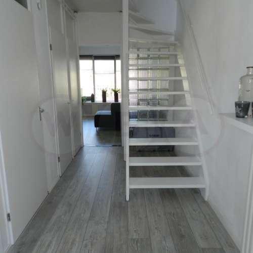 Foto #677cb98c-5a12-4a1a-ad99-668a8951fc05 Appartement Postmeestersdreef Apeldoorn