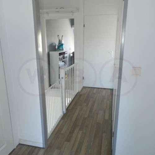 Foto #b2ba87b0-b503-480d-ae3f-642ebcc8ca44 Appartement Postmeestersdreef Apeldoorn