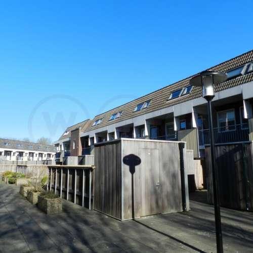 Foto #fa4ca64c-1bb7-4d69-a059-9e545a34b160 Appartement Postmeestersdreef Apeldoorn