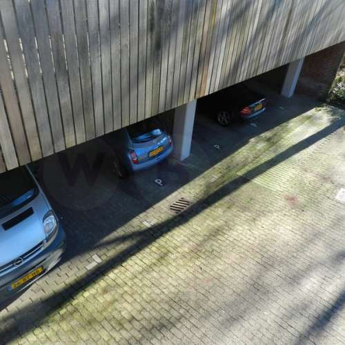 Foto #71c80289-a5a5-4f6e-acee-8e2f6157502f Appartement Postmeestersdreef Apeldoorn