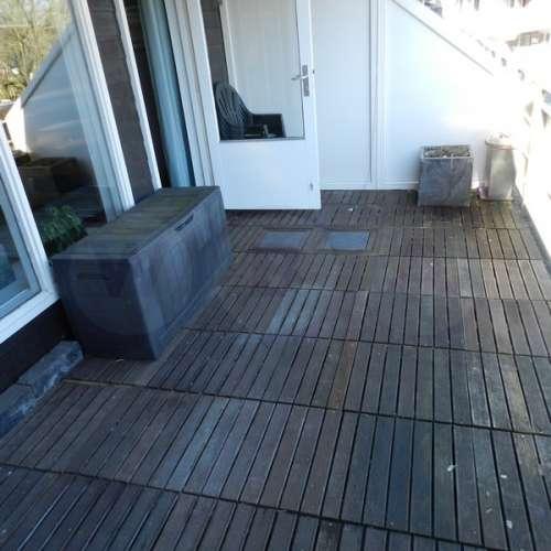 Foto #00d62dd9-2363-4cfd-93c7-5eaf734c4864 Appartement Postmeestersdreef Apeldoorn