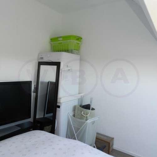 Foto #0c29537f-428c-4778-8aae-a6b18dcf5401 Appartement Postmeestersdreef Apeldoorn