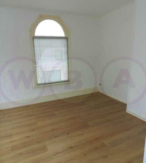 Foto #82f427bd-640b-41de-bf9d-c7fdc086e2af Appartement Korteweg Apeldoorn