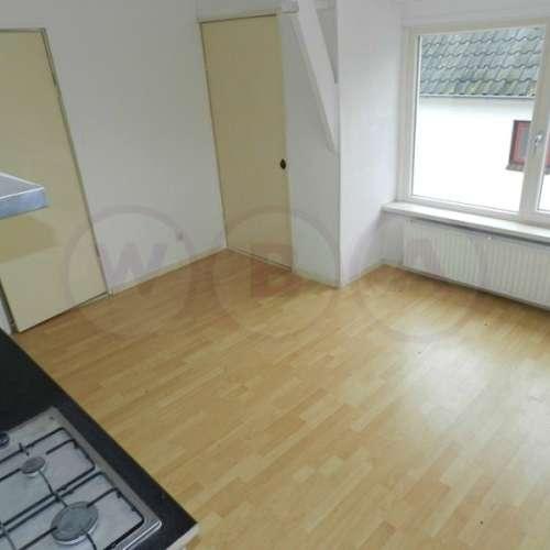 Foto #8c243e32-26fe-4af0-8b2e-15cd7a65cd14 Appartement Korteweg Apeldoorn