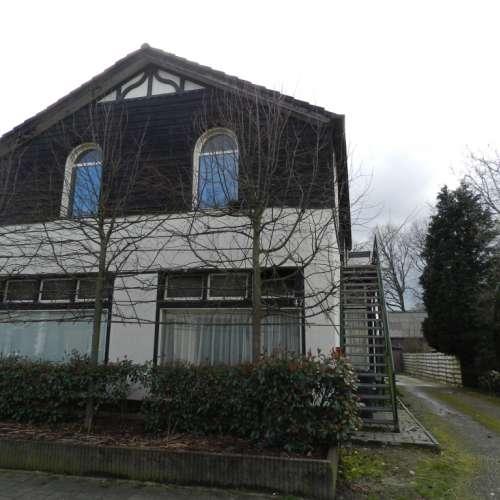 Foto #f6849d94-319a-4a21-84b2-00a7e28bdfd1 Appartement Korteweg Apeldoorn
