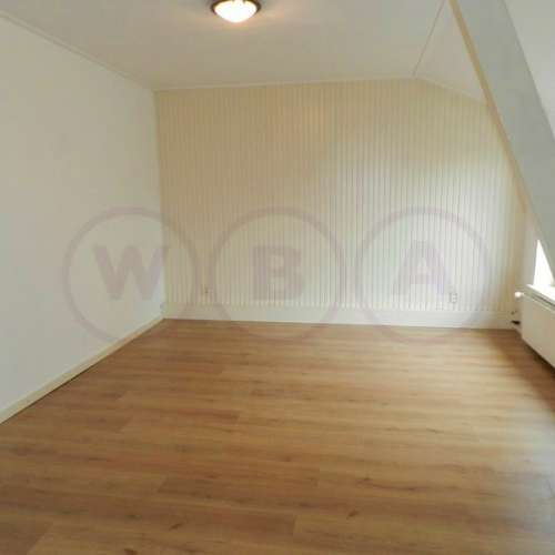 Foto #a0842458-679b-48ed-ba20-10de9545be32 Appartement Korteweg Apeldoorn