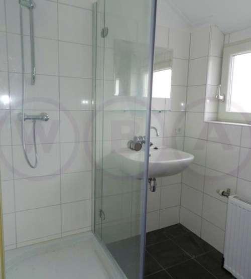 Foto #de1a678b-0375-4688-9f93-b45e011acbab Appartement Korteweg Apeldoorn