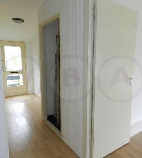 Foto #ea0deefb-d1bc-460b-a1ee-40b604168cd2 Appartement Korteweg Apeldoorn