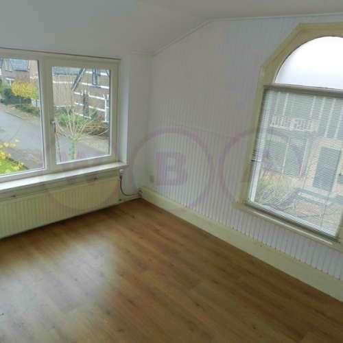 Foto #89cca1c4-d78c-48f4-ade6-c8a4475d2381 Appartement Korteweg Apeldoorn