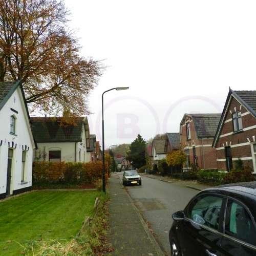 Foto #5de2c56c-e880-4395-ba6d-f3e4702a1cb0 Appartement Korteweg Apeldoorn