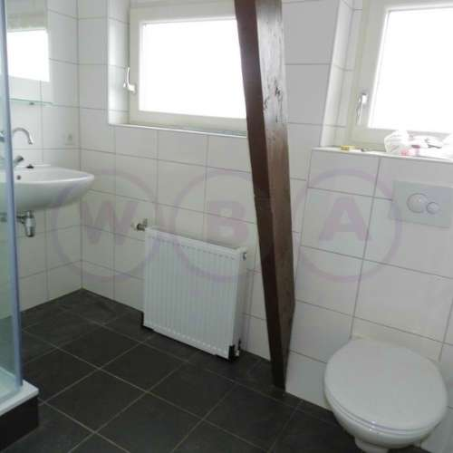 Foto #996d2d9b-3afe-4a4e-966b-9352b14acf8b Appartement Korteweg Apeldoorn
