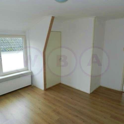 Foto #3863a910-0861-475c-bf0e-ea845d7f6e49 Appartement Korteweg Apeldoorn