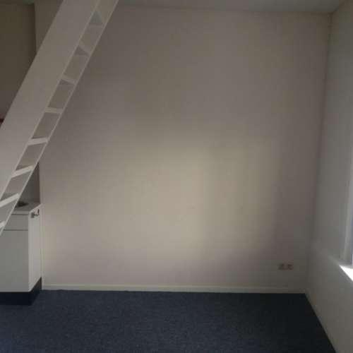 Foto #39920d55-e445-4439-a9bd-a8c8dabd7a64 Appartement Vechtstraat Zwolle