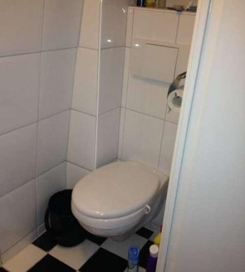 Foto #ddef5bdb-d8bd-4bb5-abd8-b95f2da1d452 Appartement Vechtstraat Zwolle