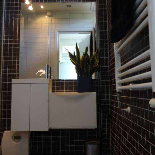 Foto #ad8e86ed-a912-4754-bbed-ad54728f4b54 Appartement Palestrinalaan Zwolle