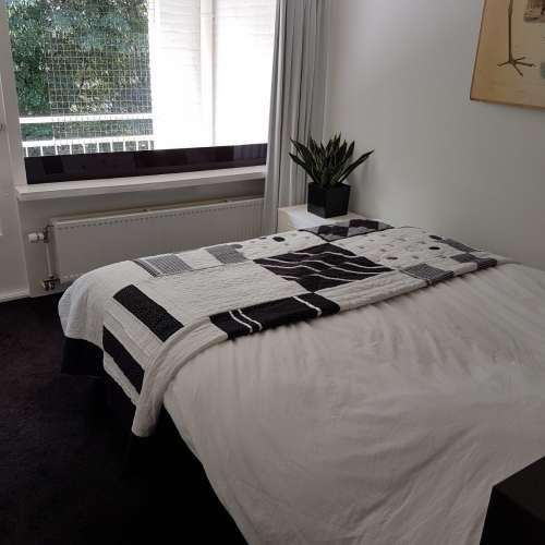 Foto #f030dfe8-a35d-4182-b1f4-995297a9b9a1 Appartement Palestrinalaan Zwolle