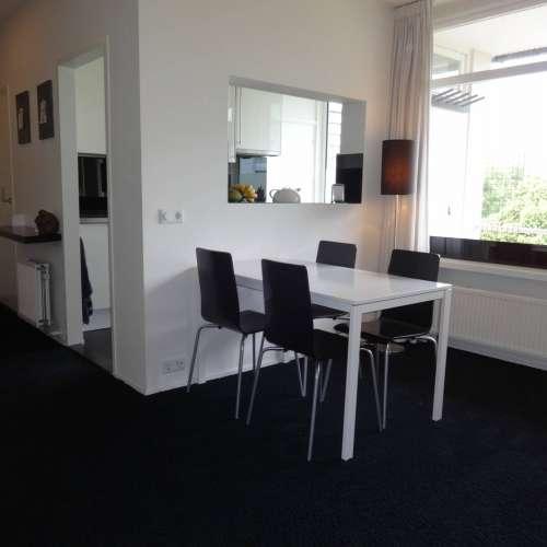 Foto #0d9724ea-1d95-49b1-8cb3-b222c8173dff Appartement Palestrinalaan Zwolle