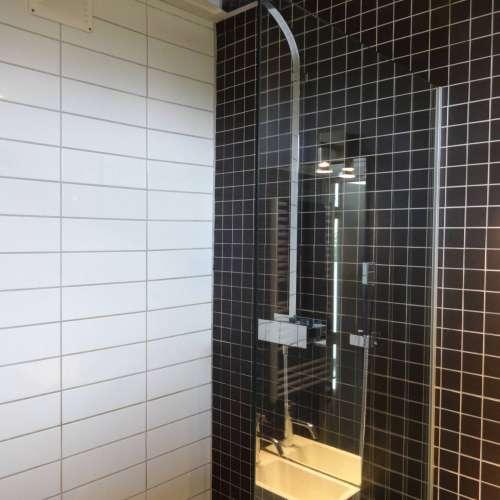 Foto #11c1d6e7-f4ca-47dd-819d-18c619e851c9 Appartement Palestrinalaan Zwolle