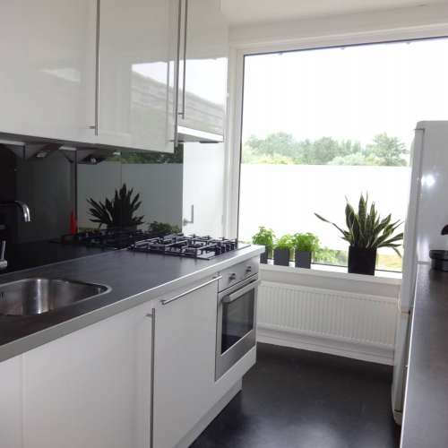 Foto #df91d2be-e105-4e13-b1b4-5414f823abed Appartement Palestrinalaan Zwolle