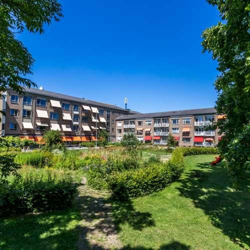 Foto #52c966cc-0261-4d15-a677-a0fddb844957 Appartement P.C. Hooftlaan Deventer
