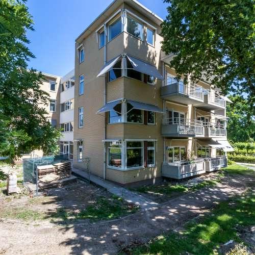 Foto #20442d69-3fc0-474e-8804-854b557dea83 Appartement P.C. Hooftlaan Deventer