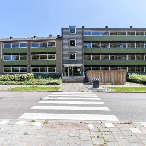 Foto #83f9e226-efb0-406d-ac43-88d7cf9e67d5 Appartement P.C. Hooftlaan Deventer