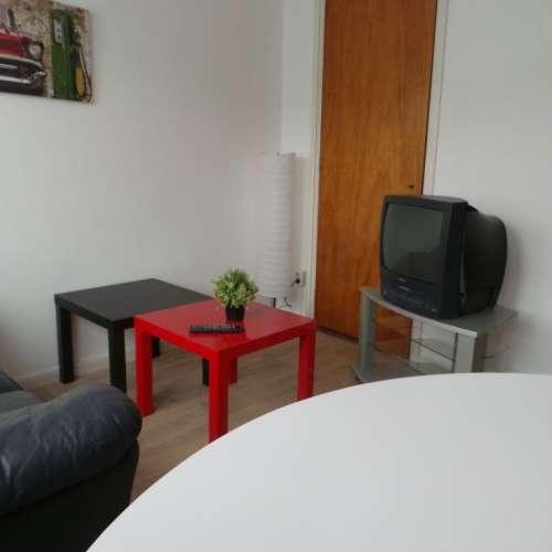 Foto #9ca5e456-0311-4c7d-8807-fd700380281c Appartement Hoogstraat Eindhoven
