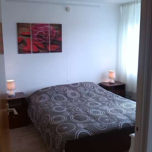 Foto #3300f777-7f0c-449d-a7aa-a5db5267b723 Appartement Hoogstraat Eindhoven