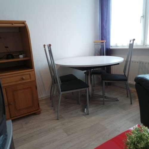Foto #c70d0f94-cd2a-46cd-b4ba-59576b96d50a Appartement Hoogstraat Eindhoven