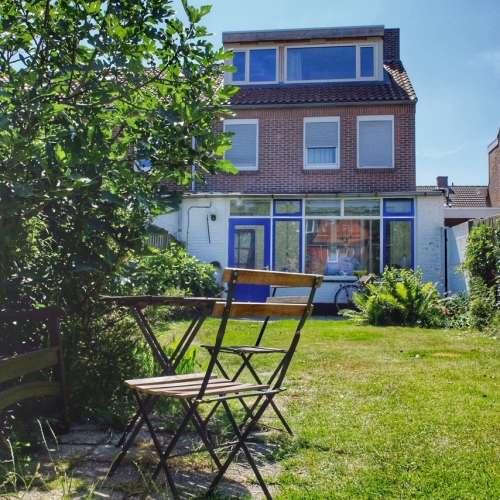 Foto #d1af65c0-c1a5-4256-a8fa-e631c3c056b7 Appartement Hoogstraat Eindhoven