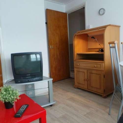 Foto #c364010d-87b1-4aeb-810b-893534182b04 Appartement Hoogstraat Eindhoven