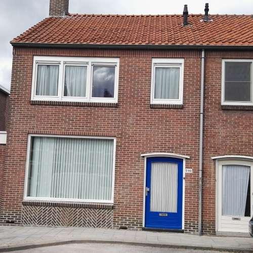 Foto #8d369bfc-2a5b-4619-8e1f-2c77682ec0f4 Appartement Hoogstraat Eindhoven